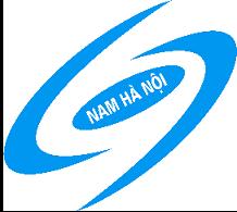 Cáp điện Nam Hà Nội